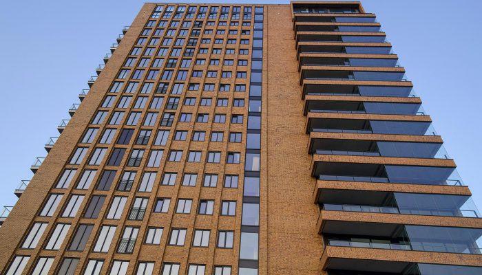 Toren van Hoorn