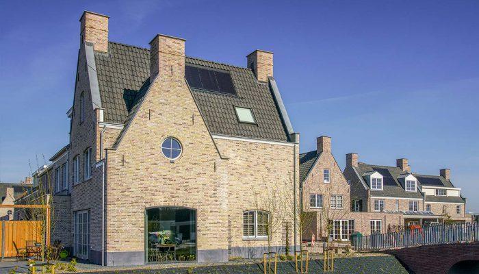 De Horn Rijnsburg